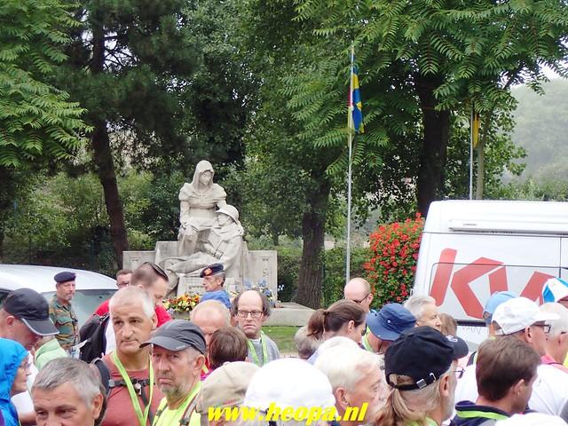 2018-08-21    Oostduinkerke    34 Km (11)