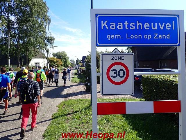 2018-09--8 & 9   De 80 km, van De Langstraat (193)