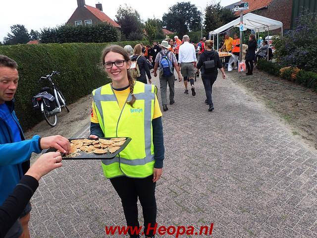 2018-09--8 & 9   De 80 km, van De Langstraat (163)