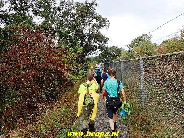2018-09-05 Stadstocht   Den Haag 27 km  (76)
