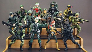 GiJoe_O13-13set-Classic25th_2018-0915dc | by HissHissFangFang