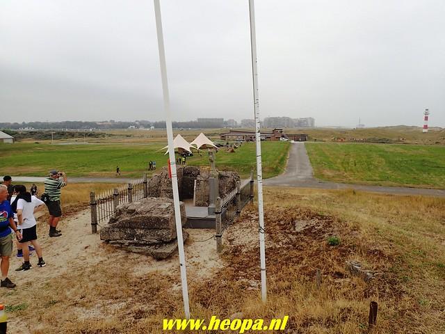 2018-08-21    Oostduinkerke    34 Km (76)