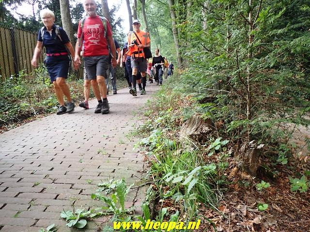 2018-08-29 Bussum 25 Km (56)