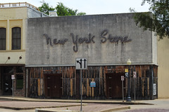 Tyler - New York Store For Sale