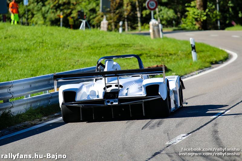 RallyFans.hu-16583