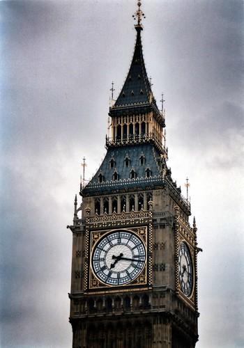 1998-08-15-Londra-009-01 | by Mario De Carli