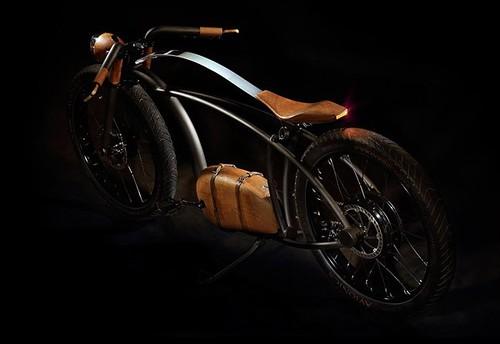 "avionics-v1-elektrische-fiets-2-600x413 | by ""Hans Brinker"" Ice Skates and Sporting Goods Colle"