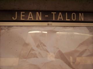 Jean-Talon