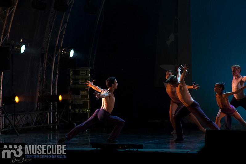 Balet_Moskva_021