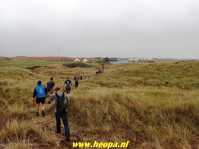 2018-08-21    Oostduinkerke    34 Km (69)