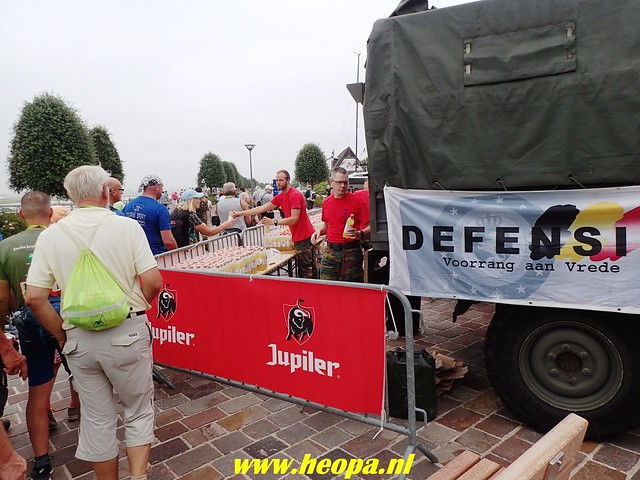 2018-08-21    Oostduinkerke    34 Km (30)