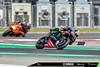 2018-MGP-Zarco-Italy-Misano-030