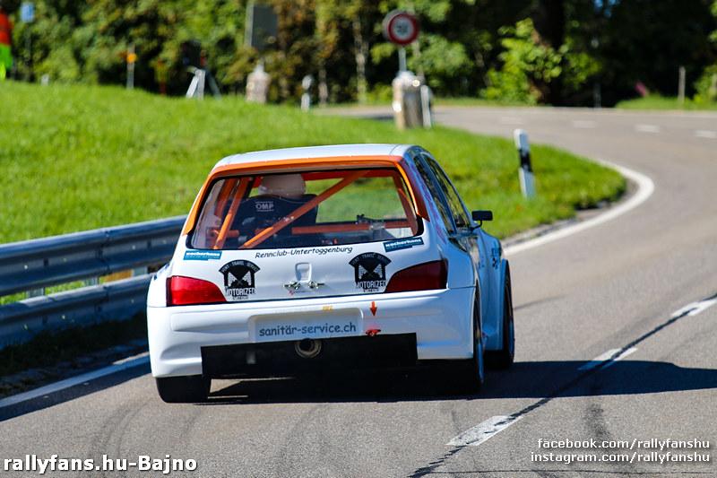 RallyFans.hu-16600