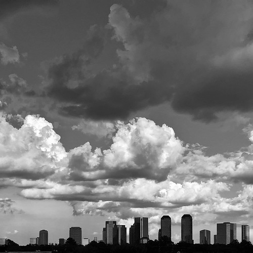uptownhouston uptown mabrycampbell photo image squarecrop cityscape usa texas september iphone building buildings blackandwhite skyline houston 2018 fav10 fav20 fav30 fav40 fav50 fav60