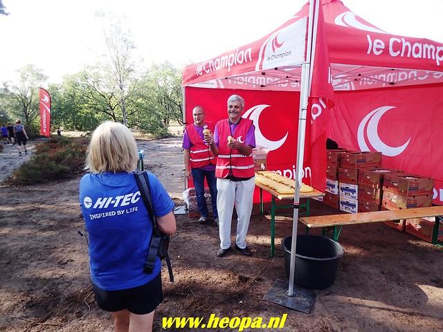 2018-08-10 Soest 30Km (37)
