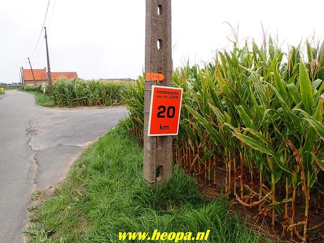 2018-08-21    Oostduinkerke    34 Km (116)