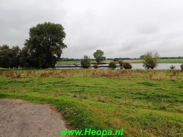 2018-09-12 Ravenstein 25 Km (139)