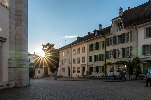 001 - Solothurn - 2018-09-15_AP303904 | by NEX69