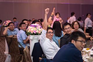 昱宏&雯予-屏東維多利亞宴會館-婚禮記錄-296 | by marccmlee
