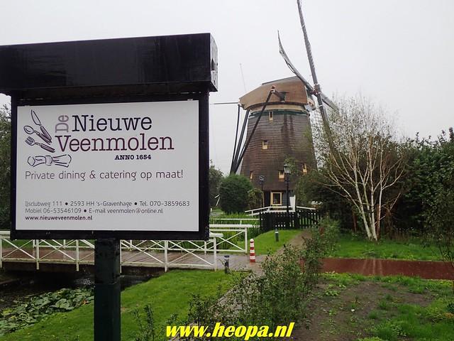 2018-09-05 Stadstocht   Den Haag 27 km  (11)
