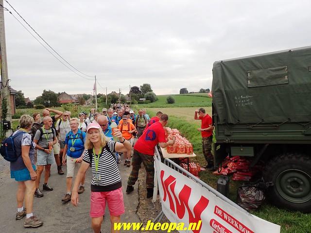 2018-08-23 Poperinge 35 Km  (48)