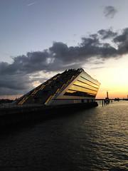 Dockland - Hamburg Altona