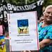 15_09_2018_Manifestación contra el incivísmo