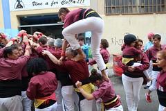 Terrassa 2018 Diada del Local Jordi Rovira (11)