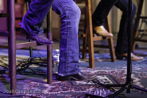 Sept. 2018 Guitar Pull | by joshcarples