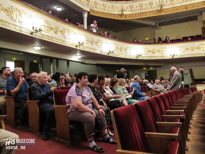 sbor_truppy_teatra_moskovskaya_operetta_002