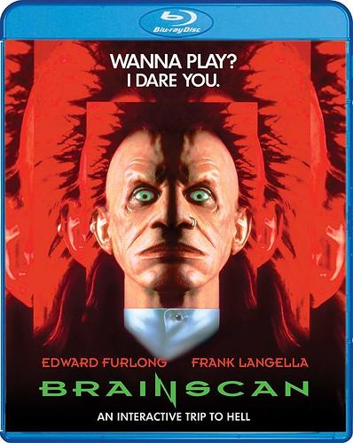BrainscanBR