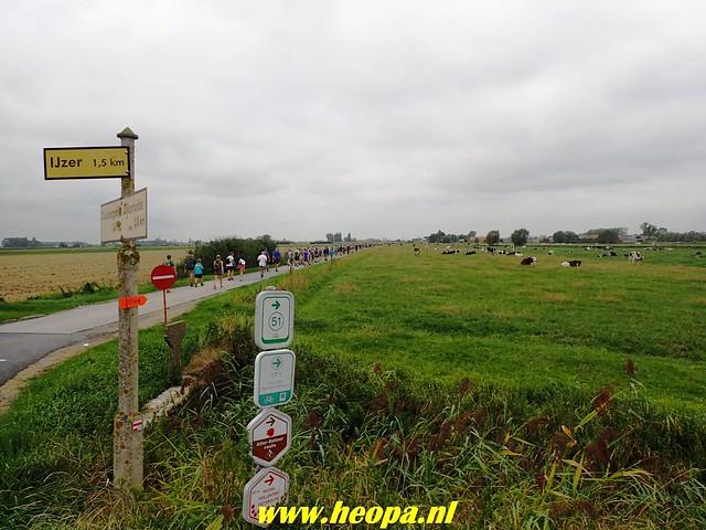 2018-08-22                Diksmuide       32  Km  (29)