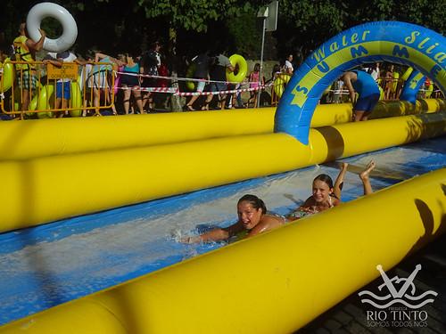 2018_08_26 - Water Slide Summer Rio Tinto 2018 (278)