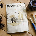 Bookolica