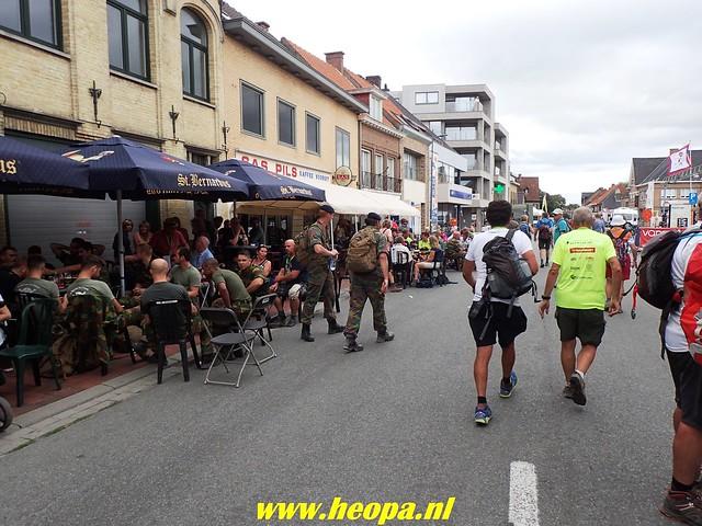 2018-08-23 Poperinge 35 Km  (167)