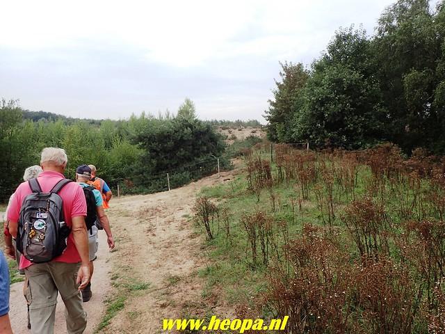 2018-08-29 Bussum 25 Km (118)