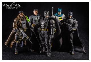 Bats.002 | by manumasfotografo