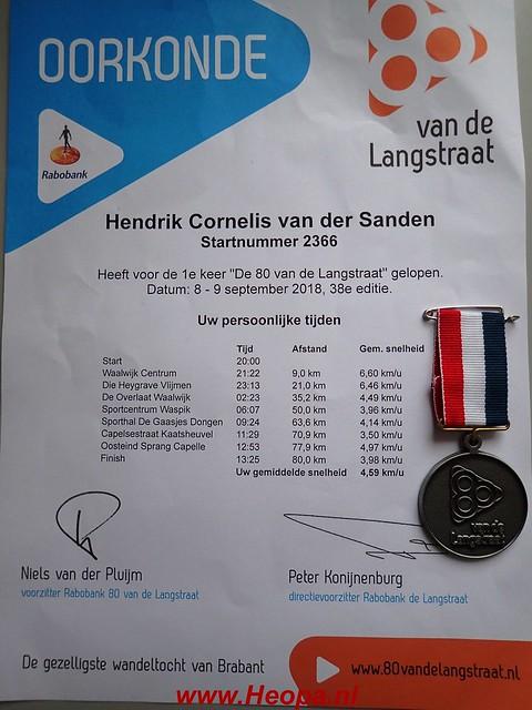 2018-09--8 & 9   De 80 km, van De Langstraat (232)