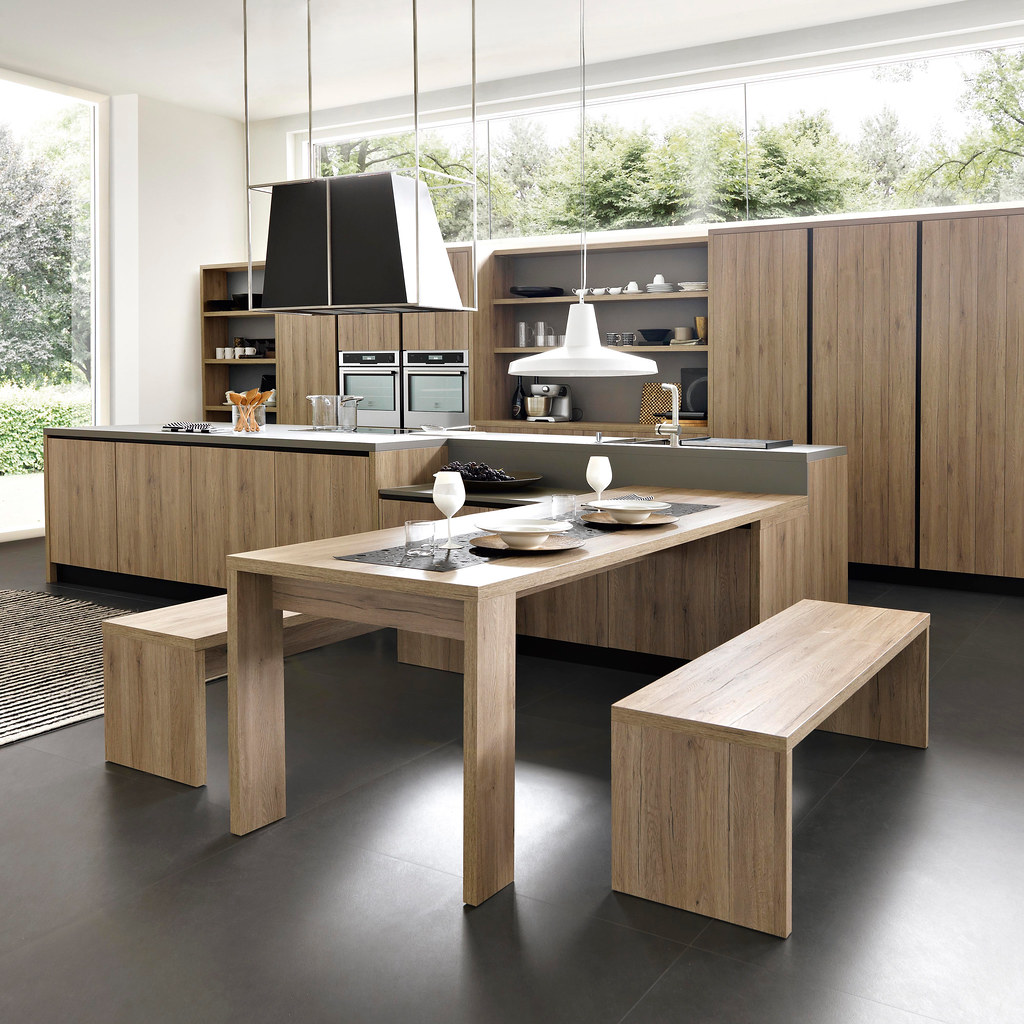 Kitchen-island-with-table-attached-ideas-home-for-your-des