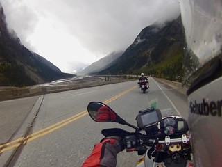 FILE3598 | by Worldwide Ride.ca