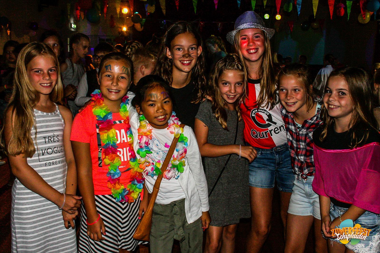 Kindercarnaval-21