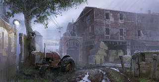 6.R6_live_Y3S3_IMG_conceptart_map10 | by PlayStation Europe