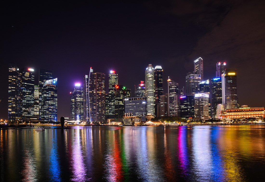 Singapore-(8)