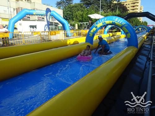 2018_08_25 - Water Slide Summer Rio Tinto 2018 (103)