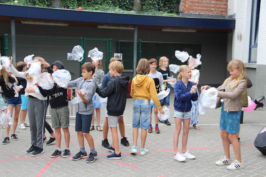 eerste_schooldag_025