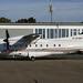 Charterflug ESS 16.09.2018