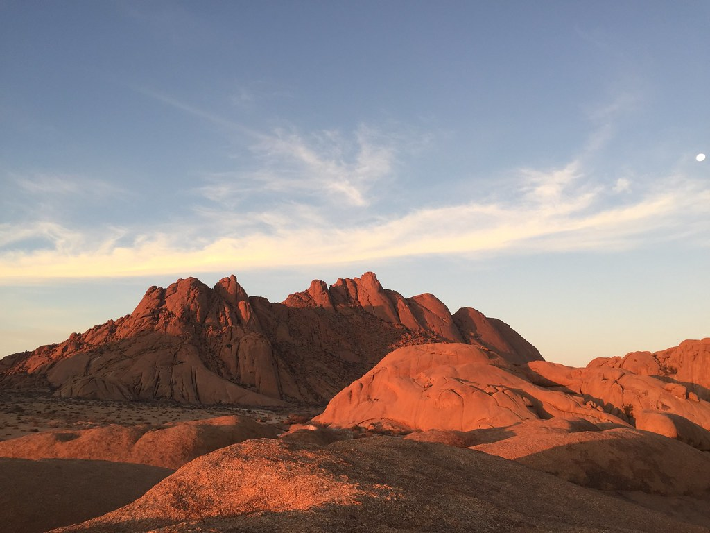 """Image result for Spitzkoppe, Namibia"""""""