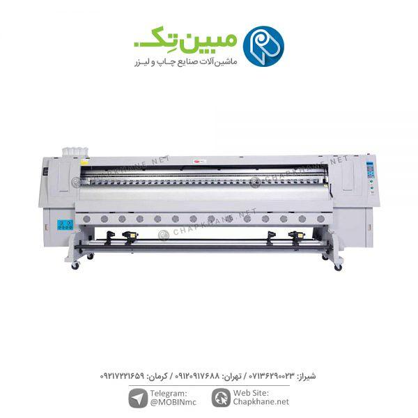 دستگاه چاپ بنر | jetprint xyz/product-category/%d8%b5%d9%86