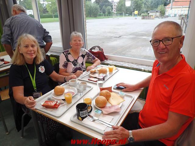 2018-08-26 Ontbijt extra foto's (5)