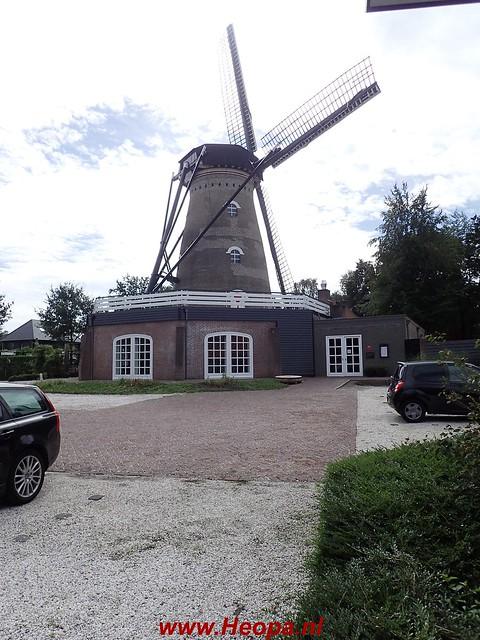 2018-09--8 & 9   De 80 km, van De Langstraat (208)